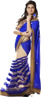 https://cdn0.desidime.com/attachments/photos/404866/medium/1978972-sitaram-purple-natwar-creations-275x340-imae3d9s2xzkh8sm.jpeg?1481017008