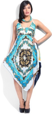 https://cdn0.desidime.com/attachments/photos/416996/medium/2327744-persian-pearlwhite-turquoise-heart-2-heart-free-400x400-imadxnd3tyf2u5f5.jpeg?1481020919