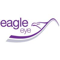 https://cdn0.desidime.com/attachments/photos/419474/medium/2426074eagle-eye-solutions.jpg?1481021707