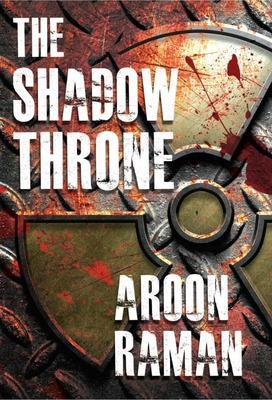 https://cdn0.desidime.com/attachments/photos/420/medium/the-shadow-throne-original-imadbnf94xx2dhxn.jpeg?1479961580