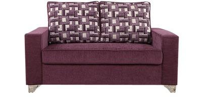 https://cdn0.desidime.com/attachments/photos/421/medium/lexus-two-seater-sofa-in-purple-colour-by-arra-lexus-two-seater-sofa-in-purple-colour-by-arra-alhsk1.jpg?1479962551