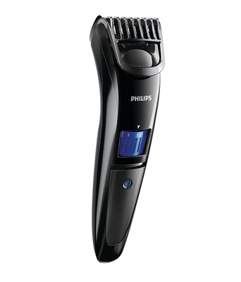 https://cdn0.desidime.com/attachments/photos/422379/medium/1650008-Philips-Beard-Trimmer-QT4000-SDL758571612-1-15e76.jpg?1481022646