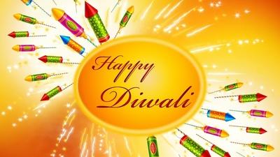 https://cdn0.desidime.com/attachments/photos/428540/medium/2790207-Happy-diwali-fireworks-hd-wallpapers-2014.jpg?1481025691