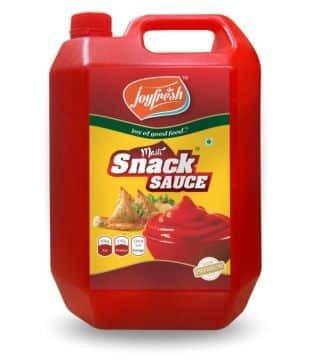 https://cdn0.desidime.com/attachments/photos/43379/medium/Joyfresh-Foods-Tomato-Ketchup-Rich-SDL425698692-1-3199d.jpg?1480173414