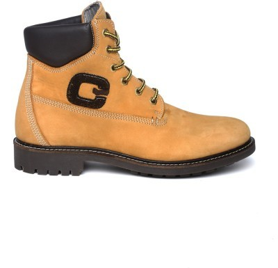 Huge Discount 81% On GAS Shoes On Flipkart(APP) - Hot Deals - Online Forum At DesiDime
