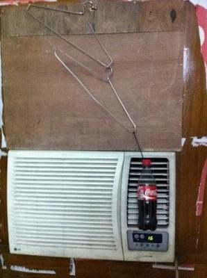 https://cdn0.desidime.com/attachments/photos/444673/medium/1462540-If-thandacoca-cola-then-coca-cola-is-not-coca-cola.jpg?1481040211