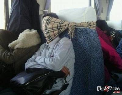 https://cdn0.desidime.com/attachments/photos/444795/medium/1462540-travel-style-funny-indian-jugaad.jpg?1481040239