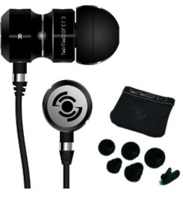 https://cdn0.desidime.com/attachments/photos/446106/medium/1545662tekfusion-tekfusion-twinwoofers-in-ear-headphones-400x400-imad6p8hfbmscwww.jpeg?1481040558