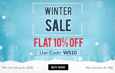 https://cdn0.desidime.com/attachments/photos/446616/medium/3741050161209524-334-winter-sale.png?1481269724