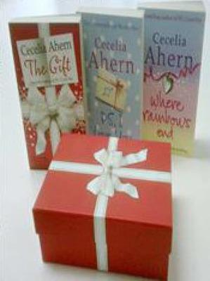 https://cdn0.desidime.com/attachments/photos/446617/medium/3741081the-gift-box-original-imaeygasc8x8zkwc.jpeg?1481270713
