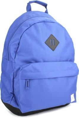 https://cdn0.desidime.com/attachments/photos/446793/medium/374320515a6bagt7053i-united-colors-of-benetton-backpack-a03-basic-original-imaec25kza4ua8z5.jpeg?1481371130