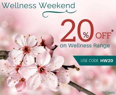 https://cdn0.desidime.com/attachments/photos/446874/medium/3745180wellness-weekend.jpg?1481453054