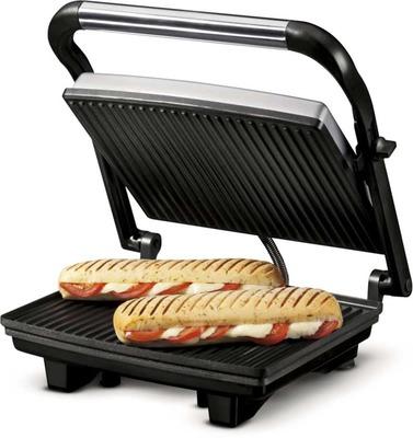 https://cdn0.desidime.com/attachments/photos/446915/medium/3746185nova-2-slice-panini-grill-sandwich-press-original-imadycqytmybyq8z.jpeg?1481517061
