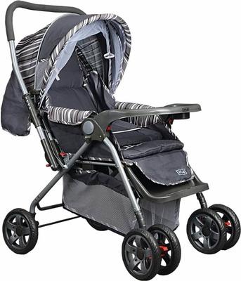 https://cdn0.desidime.com/attachments/photos/446929/medium/374630818106-luvlap-stroller-comfy-baby-stroller-original-imady45xzfthufbt.jpeg?1481521072
