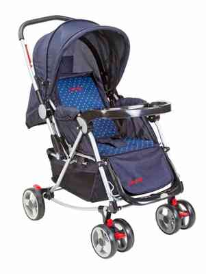 https://cdn0.desidime.com/attachments/photos/446933/medium/3746333c120-luvlap-stroller-baby-stroller-original-imaean2ynuvdhdgv.jpeg?1481521775