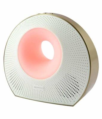 https://cdn0.desidime.com/attachments/photos/446944/medium/3746398Zebronics-Amazer-Bluetooth-Speaker-SDL656942297-1-8438b.jpg?1481524175