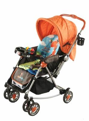 https://cdn0.desidime.com/attachments/photos/447061/medium/3747077sb-300x-sunbaby-stroller-tall-buddy-giraffe-stroller-with-original-imaekmzxb8cb88tz.jpeg?1481541769