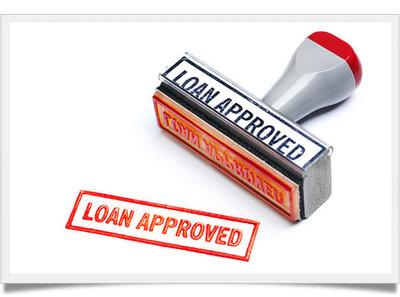 https://cdn0.desidime.com/attachments/photos/447176/medium/3747629dental_practice_loans.jpg?1481554326