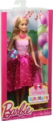 https://cdn0.desidime.com/attachments/photos/447192/medium/3747757barbie-happy-birthday-doll-original-imaegwg74b3wwxzv.jpeg?1481558691
