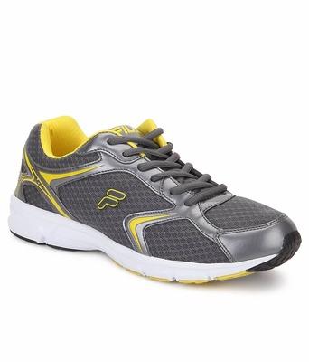 https://cdn0.desidime.com/attachments/photos/447255/medium/3748586Fila-Castello-Gray-Sports-Shoes-SDL949235794-1-290fe.jpg?1481606576