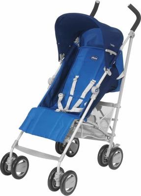 https://cdn0.desidime.com/attachments/photos/447266/medium/37486714069477130000-chicco-stroller-london-stroller-sapphire-original-imaehc6yccw95pe8.jpeg?1481608997