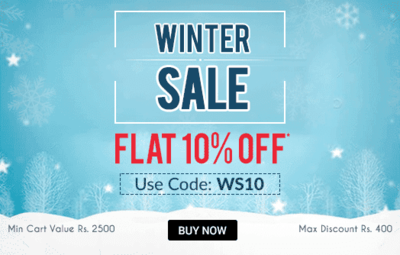 https://cdn0.desidime.com/attachments/photos/447297/medium/3748864161212524-334-winter-sale.png?1481613017