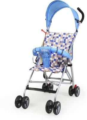 https://cdn0.desidime.com/attachments/photos/447349/medium/374919718118-luvlap-stroller-sunshine-baby-buggy-original-imaehyhueayzfhfg.jpeg?1481623994