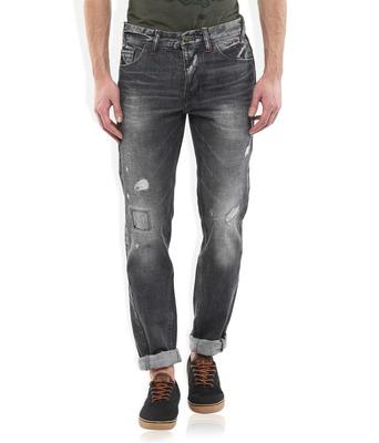 https://cdn0.desidime.com/attachments/photos/447404/medium/3749621Celio-Grey-Slim-Fit-Jeans-SDL234430942-1-8891a.jpg?1481634469