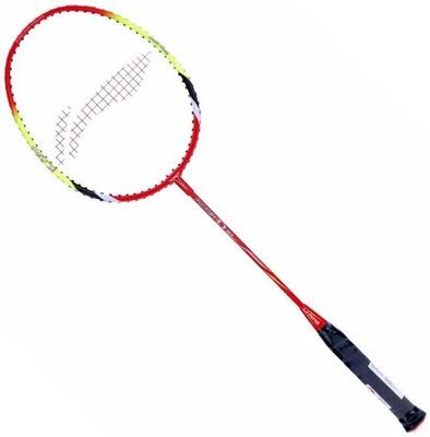 https://cdn0.desidime.com/attachments/photos/447485/medium/3750879aypk192-2-89-s2-unstrung-1-li-ning-badminton-racquet-power-q-30-original-imaed4x6wapz7zz3.jpeg?1481697565
