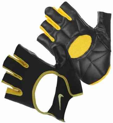 https://cdn0.desidime.com/attachments/photos/447599/medium/3752656jr9092-091-left-right-500-nike-7-cycling-gloves-mens-light-original-imaekhs5rxnqn9mz.jpeg?1481783088