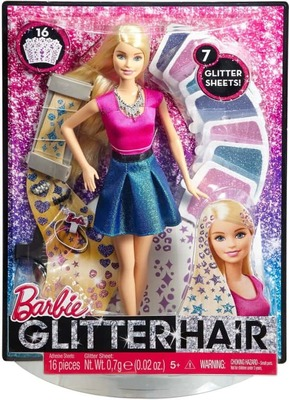 https://cdn0.desidime.com/attachments/photos/447627/medium/3752923mattel-barbie-glitter-hair-design-doll-original-imae9whusszaxwr7.jpeg?1481791820