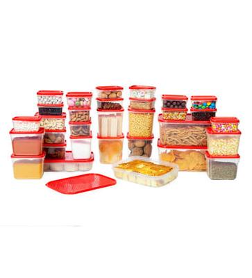 https://cdn0.desidime.com/attachments/photos/447652/medium/3753210all-time-polka-red-rectangle-storage-container---set-of-31-all-time-polka-red-rectangle-storage-cont-ko2whb.jpg?1481798311