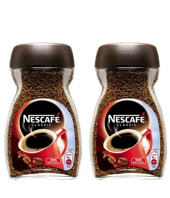 https://cdn0.desidime.com/attachments/photos/447669/medium/3753362NESCAFE-Classic-Coffee-Glass-Jar-SDL648382473-1-39906.jpg?1481802106