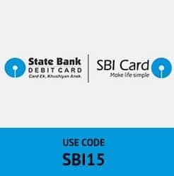 https://cdn0.desidime.com/attachments/photos/447983/medium/3757063promotionBannerBrands_Offers_statebank_20161209.jpg?1481972428