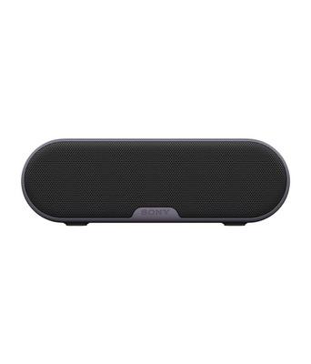https://cdn0.desidime.com/attachments/photos/448655/medium/3765130Sony-SRS-XB2-Bluetooth-Speaker-SDL879457964-1-99d87.jpg?1482302964