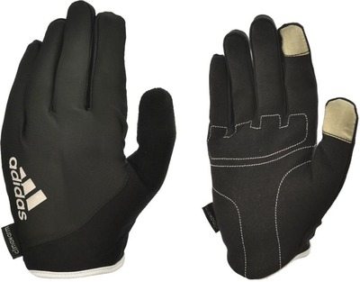 https://cdn0.desidime.com/attachments/photos/449228/medium/3778687adgb-12422wh-left-0-065-adidas-10-gym-fitness-gloves-long-original-imaezfc3gvk5gk4g.jpeg?1482671319