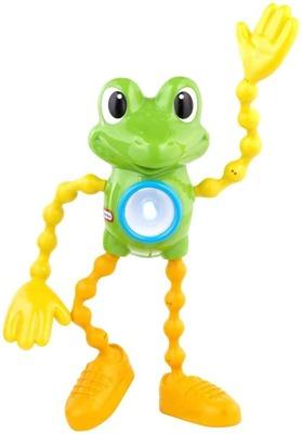 https://cdn0.desidime.com/attachments/photos/449237/medium/3778733little-tikes-action-flashlight-animal-frog-original-imadsv58rjmhrvgx.jpeg?1482673259