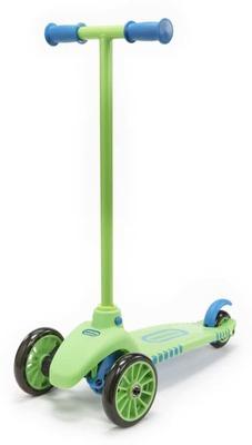https://cdn0.desidime.com/attachments/photos/449240/medium/3778733little-tikes-lean-to-turn-scooter-original-imaenrhkgfhfcszn.jpeg?1482673343