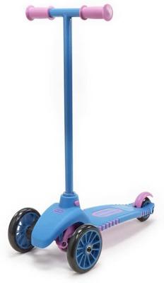 https://cdn0.desidime.com/attachments/photos/449241/medium/3778733little-tikes-lean-to-turn-scooter-blue-pink-original-imaenqfhvtbpkrtw.jpeg?1482673346