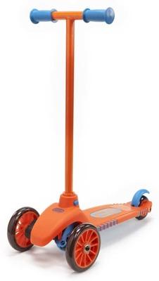 https://cdn0.desidime.com/attachments/photos/449242/medium/3778733little-tikes-lean-to-turn-scooter-orange-blue-original-imaenrggtsxtj3za.jpeg?1482673349