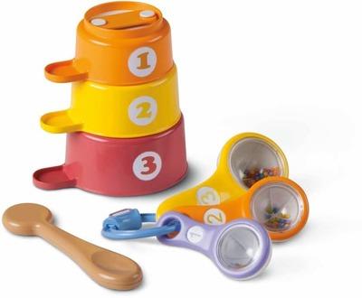 https://cdn0.desidime.com/attachments/photos/449243/medium/3778733little-tikes-lil-cooks-measuring-cups-and-spoons-original-imadtcryrtf6nhzd.jpeg?1482673429