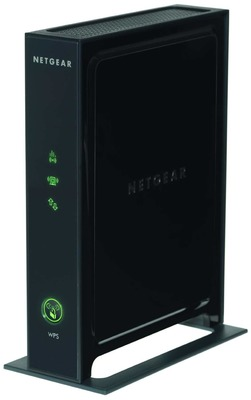 WirelessN Wifi Repeater 80211N Network Router Range