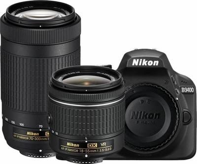 https://cdn0.desidime.com/attachments/photos/449559/medium/3791577digital-camera-d3400-kit-with-lens-af-p-dx-nikkor-18-55-mm-f-3-5-original-imaemk39hqwhhhwj.jpeg?1482901002