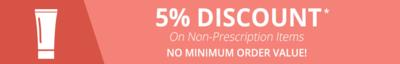 https://cdn0.desidime.com/attachments/photos/451561/medium/38431215-discount-new.jpg?1483612318