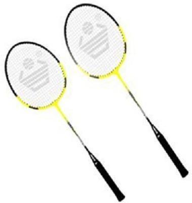 https://cdn0.desidime.com/attachments/photos/452195/medium/3853223cs12-100-g3-strung-2-cosco-badminton-racquet-cb-80-jr-original-imae8fy3h53nhwbf.jpeg?1483783269