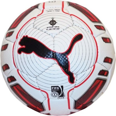 https://cdn0.desidime.com/attachments/photos/452196/medium/3853226sri123-2-5-150-1-puma-football-evo-power-original-imaecnpk5pezaxeb.jpeg?1483783499