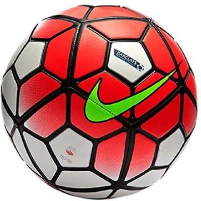 https://cdn0.desidime.com/attachments/photos/452197/medium/3853226na-22-450-490-1-rso-football-barclays-storm-football-size-5-red-original-imaezzgby5axhqbg.jpeg?1483783536