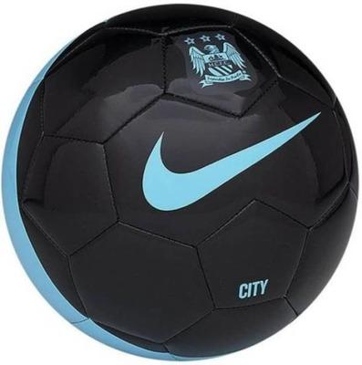 https://cdn0.desidime.com/attachments/photos/452199/medium/3853226r-28-22-420-1-rak-football-ra-man-city-original-imaenqcesuhvkfhp.jpeg?1483783599