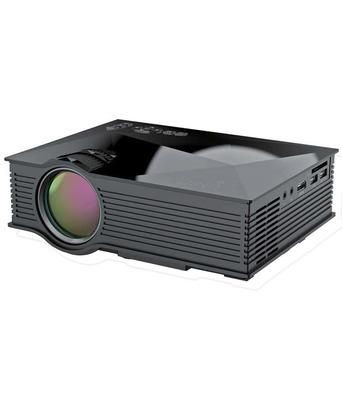 https://cdn0.desidime.com/attachments/photos/452424/medium/3856130UNIC-Wireless-Projector-with-USB-SDL777059568-1-830f8.jpg?1483912260
