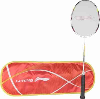 https://cdn0.desidime.com/attachments/photos/452620/medium/3863551aypj134-w3-s2-strung-1-li-ning-badminton-racquet-ss-21-original-imaenjm8ezfgadsc.jpeg?1483962233